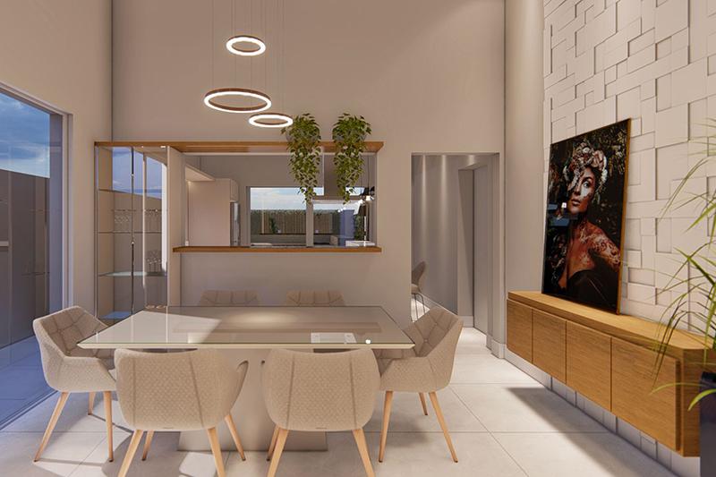 Painel de TV para quarto jovem