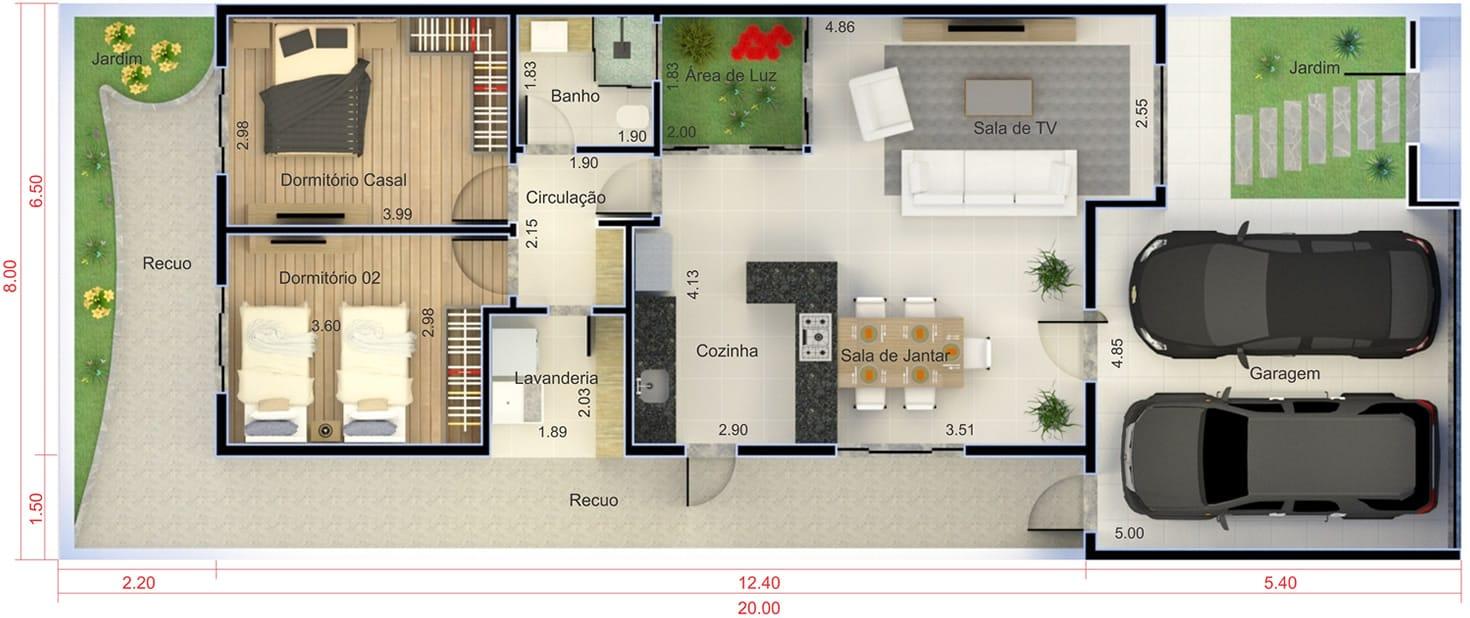Interiores De Casas Cozinha Urban Loft Cozinhas Modernas Por